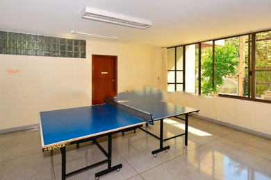 Sriratana-Mansion-1-facils1