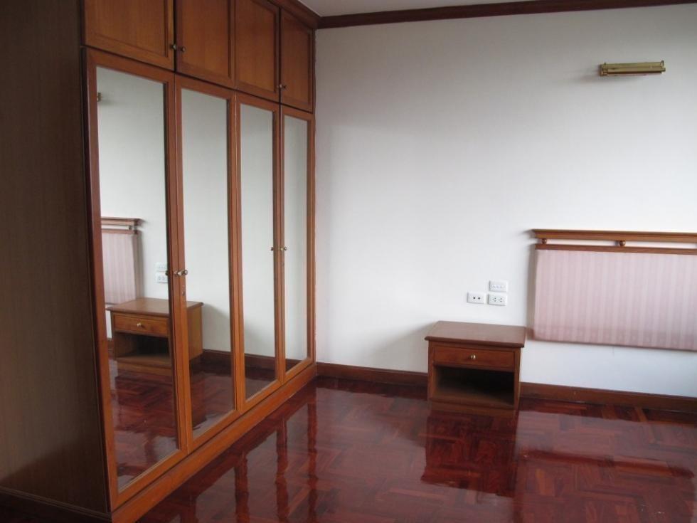 Sriratana-Mansion-2-3br 3
