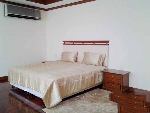 Sriratana-Mansion-2-4br-3