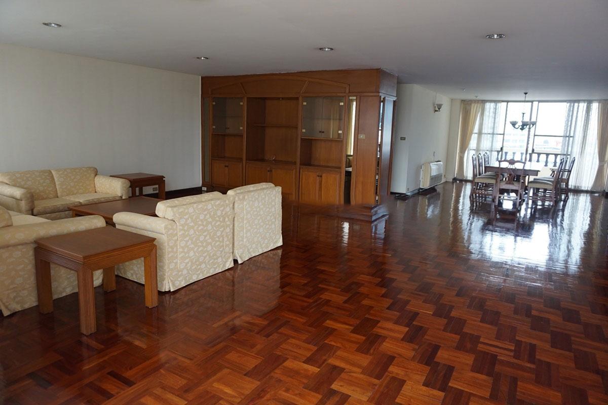 Sriratana-Mansion-3br-9
