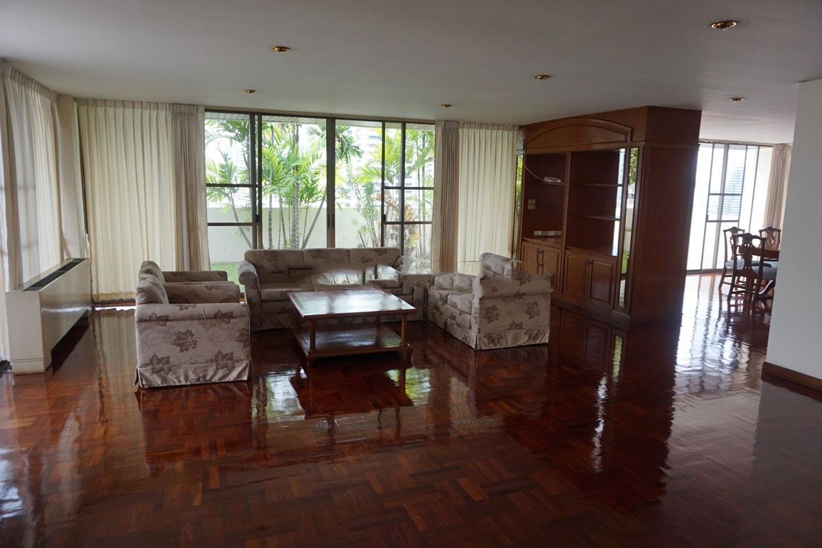 Sriratana-Mansion-4br-16